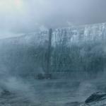 В Японии построят ледяную стену вокруг «Фукусимы»