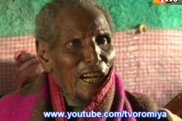 Dhaqabo-Ebba-claims-to-be-160-years-old-2268757