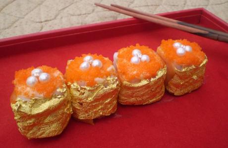 Samyie-dorogie-sushi-v-mire-stoyat-4300