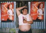 факт дня о Кока-кола
