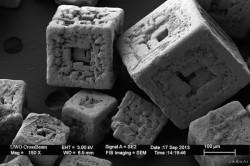 5 интересных фактов о соли