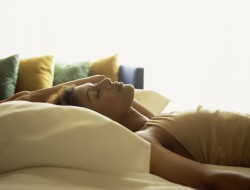 5 интересных фактов о сне