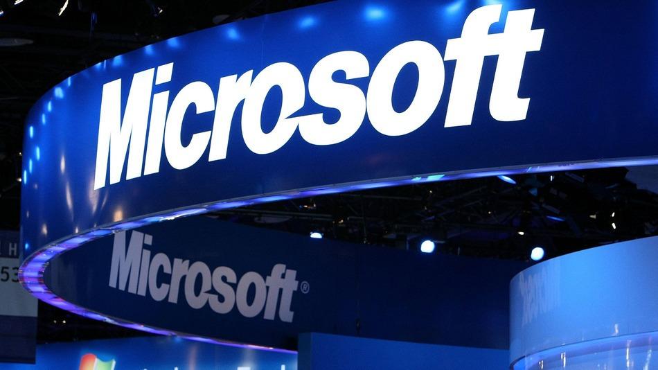 5 фактов о Microsoft