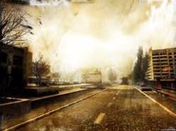 5 интересных фактов о Чернобыле