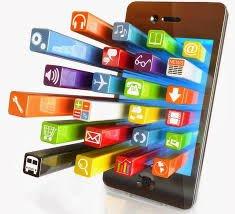удивительные функции смартфона