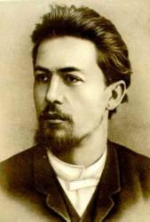 Интересные факты о Чехове