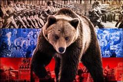 Интересные факты о России. Все самое интересное о России