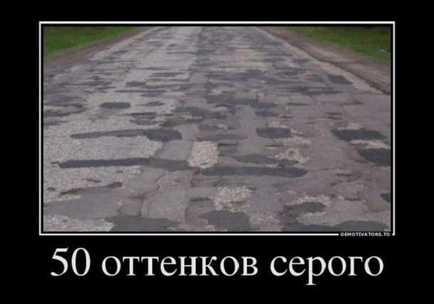 Интересные факты о фильме 50 оттенков серого