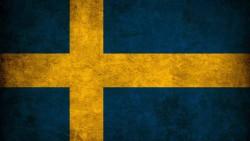 Интересные факты о странах: Шведское имя из 43 букв