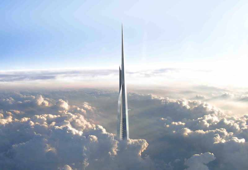 Kingdom_Tower_3web
