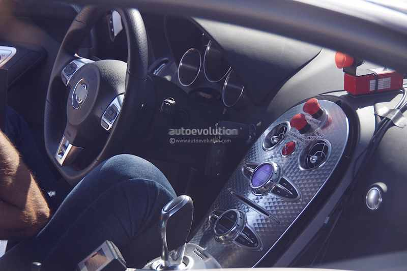 bugatti-veyron-successor-chiron-spied-testing-hybrid-power_13