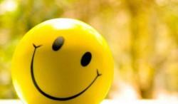 15 вещей для превращения плохого дня в хороший