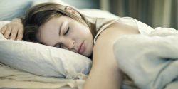 Языки можно изучать во сне