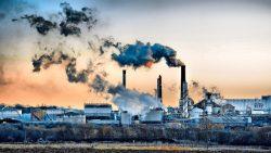 Углеводороды убивают быстро