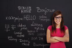 Как язык влияет на нашу память