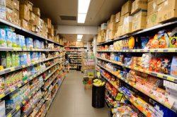Пищевая добавка в выпечке увеличивает риск диабета
